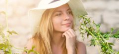 What to Do to Charm Single Women from Ukraine?